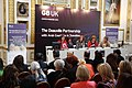 G8 Deauville Partnership- Women in Business Conference (9143080386).jpg