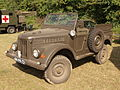 GAZ 69 (1964) owned by Rene Vosters pic2.JPG
