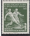 GDR-stamp Sportfest 1956 Mi. 530.JPG