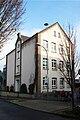 GGS Brühl-Badorf hietorischer Bau.JPG