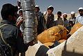 GIs distribute food aid, Logar Province -b.jpg