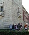 GLAM 100 Jahre Bauhaus Weimar Stadtführung zwei.jpg