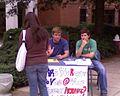GMU Mason Votes Students register to vote (2850616159).jpg