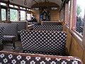 GWR Steam Railmotor 93 Interior (7882241770).jpg