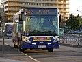 GX137L Ligne 42 Tisséo.jpg