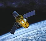 G SA KOMPSAT-3A 01.jpg