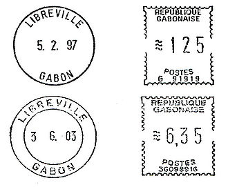 Gabon stamp type 8.jpg