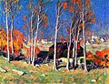 Gagnon - lonely-village-on-the-saint-lawrence-1922.jpg