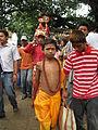 Gai Jatra Kathmandu Nepal (5116712264).jpg