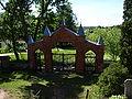 Gaide church 4.jpg