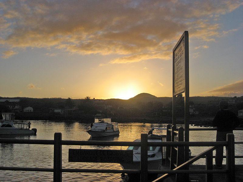 File:Galapagos2007--04--08-23-07.JPG