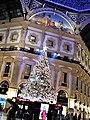 Galleria Vittorio Emanuele II Natale 2018-5 immagine.jpg