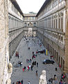 Galleria degli Uffizi--w.jpg