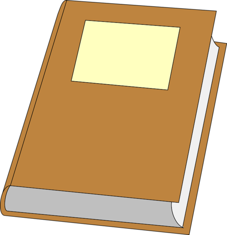 file gambar buku png wikimedia commons file gambar buku png wikimedia commons