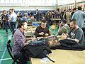 Games Day 2015, Budapest, 104.jpg