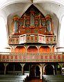 Ganderkesee Orgel78.jpg