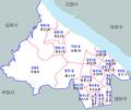 Gangseo-seoul.png