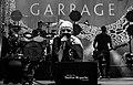 Garbage 10 21 2016 -56 (30634864875).jpg