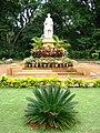 Garden city,bangaluru,karnataka - panoramio.jpg