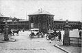 Gare-Deauville-sur-Mer-CP1900.jpg