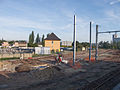 Gare-de-Corbeil-Essonnes - 2012-10-01 - IMG 3348.jpg