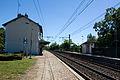 Gare-de Chartrettes IMG 8198.jpg