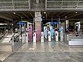 Gare Montparnasse Paris 2019-08-23 6.jpg