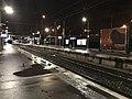 Gare Noisy Champs 4.jpg
