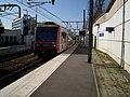 Gare PontGarigliano 5.JPG