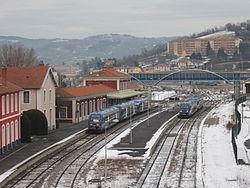Gare SNCF du Puy-en-Velay.JPG