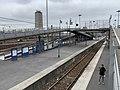 Gare Stade France St Denis St Denis Seine St Denis 13.jpg