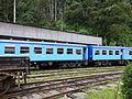 Gare d'Ohiya-Sri Lanka 01.jpg