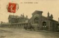 Gare de Blanc-Misseron IV.PNG