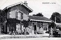 Gare de Charmont sous Barbuise.jpg