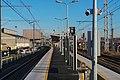 Gare de Créteil-Pompadour - 20131216 102933.jpg