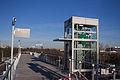 Gare de Créteil-Pompadour - IMG 3915.jpg