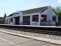 Gare de Mormant 02.jpg