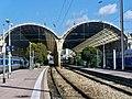Gare de Nice-Ville (automne 2007).JPG