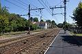 Gare de Pierre-Buffière - 2015-08-20 - IMG-0453.jpg