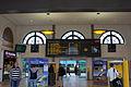 Gare de Reims - IMG 2339.jpg