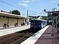 Gare de Sannois 08.jpg