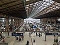 Gare du Nord (29806825984).jpg