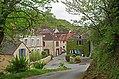Gargilesse-Dampierre (Indre) (23499604589).jpg