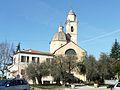 Garlenda-chiesa della natività-complesso1.jpg