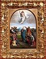 Garofalo, ascensione di cristo, 1540 ca. 01.jpg
