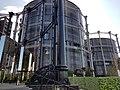 Gasholder 8 Park, Camden-1.jpg