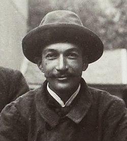 Gaston de Chasseloup-Laubat au Tour de France automobile 1899.jpg