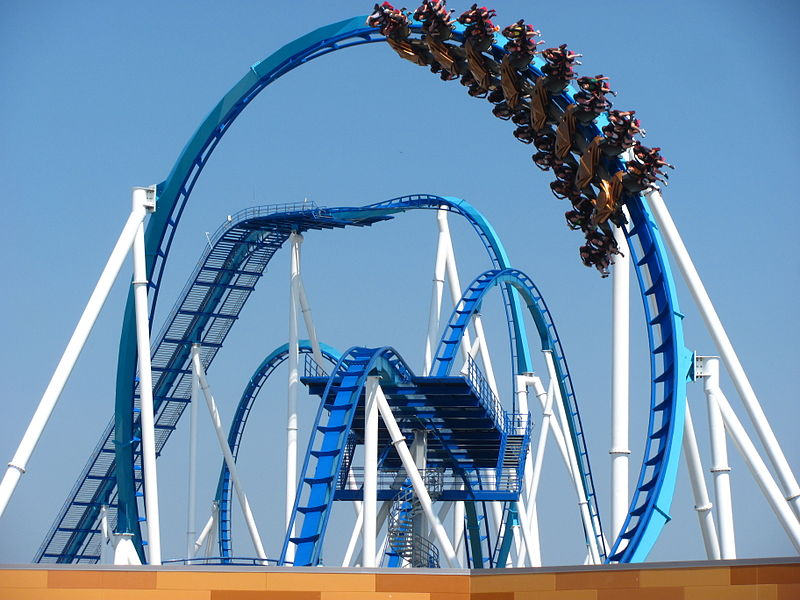 Record-Breaking White Noise: Gatekeeper Soars but Bores