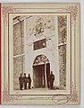 Gate of Darülaceze.jpg