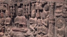 File:Gathering of Buddhas and Bodhisattvas 720p.webm